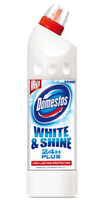 Domestos WhiteShine, 750ml