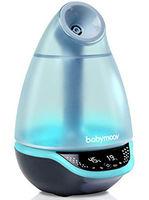 Babymoov Hygro Plus (A047011)