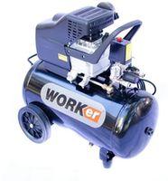 Компрессор Worker SK 1100-50 L