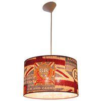 NB Light Подвесной светильник 13903