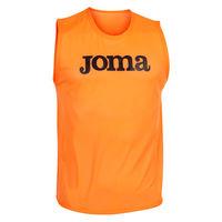 Tricou de antrenament - Joma Orange