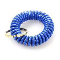 Спираль для свистков (38163, 67, 68) Fox40 (406)