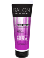 💚 Маска для волос Salon Professional Color Protect