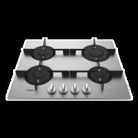 Газовая панель Whirlpool PMW 64D2 IXL