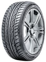Sailun Atrezzo Z4+AS 235/45 R17