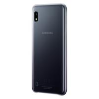 Husa pentru Samsung Gradation Galaxy A10