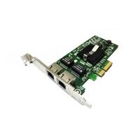 Intel Server Adapter Intel 82576EB