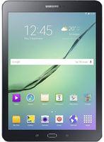 Samsung Galaxy Tab S2 T813, Black