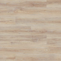5236 Greenland Oak, Planked 8mm/32