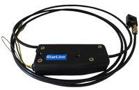 Alarma auto StarLine L10