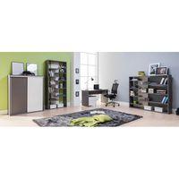 Набор мебели для офиса и дома Zonda 4