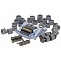 Kodak Feeder Consumables, Kit for i1400 Series Scanners
