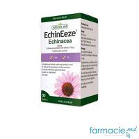 EchinEeze (Echinacee) 70mg comp.N30 Natures Aid