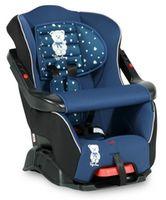 Bertoni Bumper Dark blue Teddy Bear