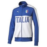 Костюм Puma FIGC Italia Fanwear