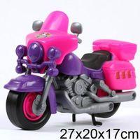 Полесье Мотоцикл Харлей