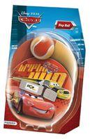 Mondo Stop Ball Cars (15/866)