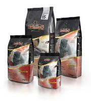 LEONARDO ADULT DUCK & RICE - 15 кг