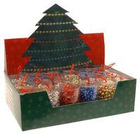 Christmas 02957