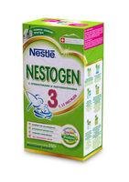Nestogen 3 Prebio молочная смесь с 12 мес. 350г