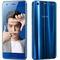 Huawei Honor 9(AL00) 4/64Gb Duos, Blue