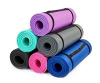 Saltea yoga 180х60х1.5 cm NBR S-1551 (1701)