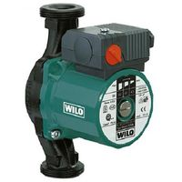 Wilo Star-RS 25/2-180 mm