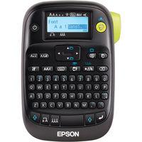Epson LW400