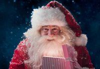 Супер идеи подарков на Рождество и Новый год! Детские умные часы