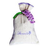 купить Мешочек с лавандой и декоративным элементом в Кишинёве