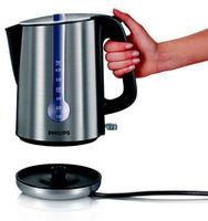 Чайник электрический Philips HD 4670/20