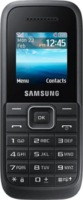 Telefon Mobil Samsung B105 Black