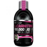 Liquid L-Carnitine 100K