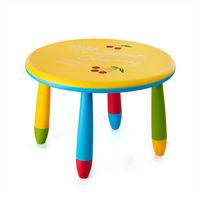 Chipolino столик вишенка