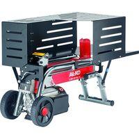 Despicator de lemne AL-KO LSH 370/4