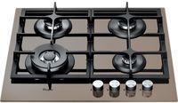 Газовая панель Whirlpool AKT6465S