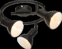 купить GLOBO 54649-3 Светильник NAMUS в Кишинёве