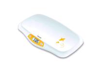 Beurer весы электронные для детей BY80