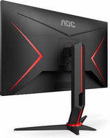 Monitor AOC 27G2U/BK