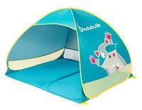 Badabulle Палатка