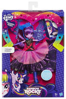 Hasbro My little pony (A8059)