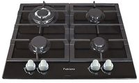 Fabiano FHG 12-44 GH-T Black