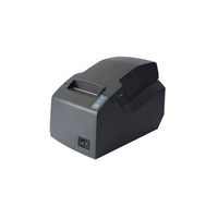 POS принтер MG POS TM-58L