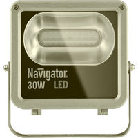 (b2) LED (30W) NFL-M-30-4K-IP65-LED