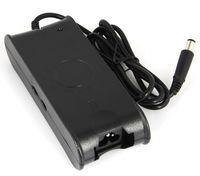 Dell Adapter 65W (450-AECL)