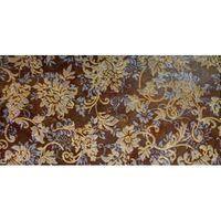 Latina Ceramica Декор Tifany Roxa 25x50см