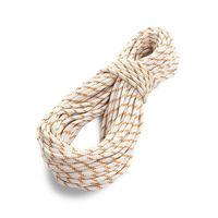Веревка статическая Tendon Speleo 11.0 mm, S110TS