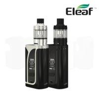 Eleaf iKuu i200 Kit