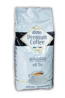 Кофе Romeo Rossi PREMIUM 1кг (зерно)