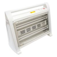 Радиатор  1600W KraftTool
